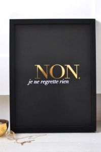 non-je-ne-regrette-rien-print-a3-black-15647-p[ekm]335x504[ekm]